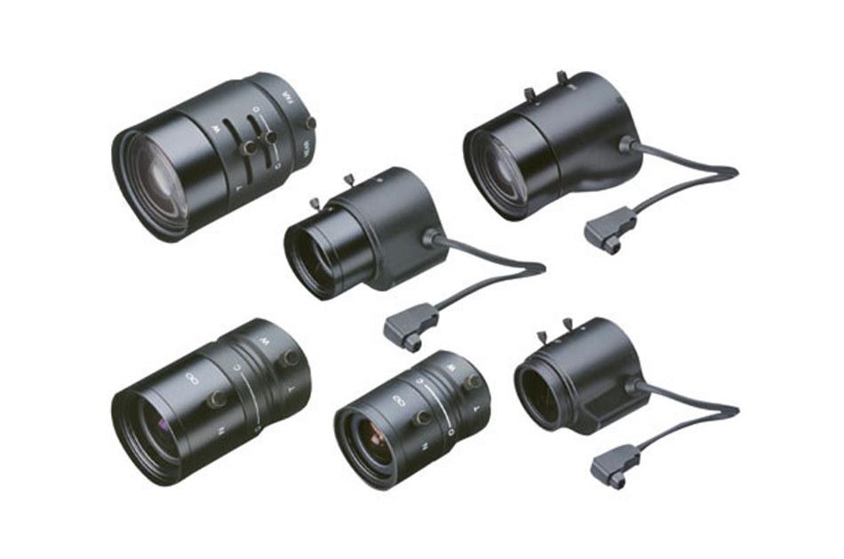 Bosch Sicherheitssysteme - LVF-5005C-S4109 | Digital Key World