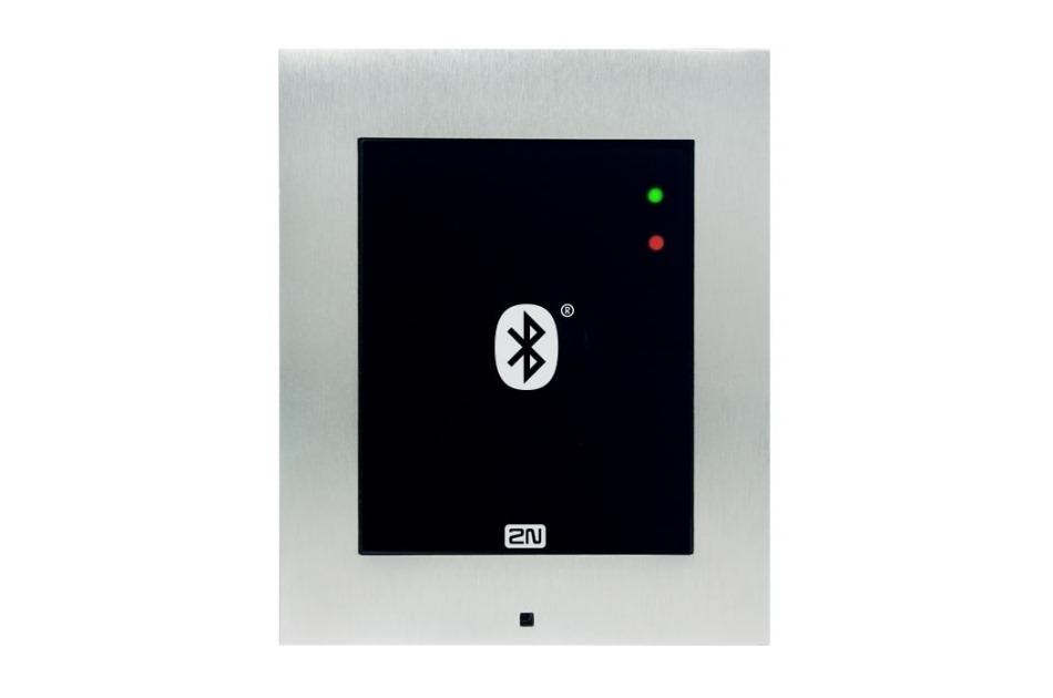 2N - 2N Access Unit Bluetooth | Digital Key World