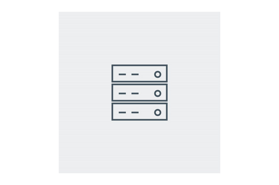 Avigilon - WKS-RACK | Digital Key World