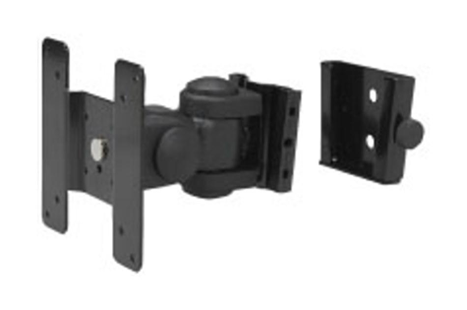 Bosch Sicherheitssysteme - UMM-LW-30B | Digital Key World