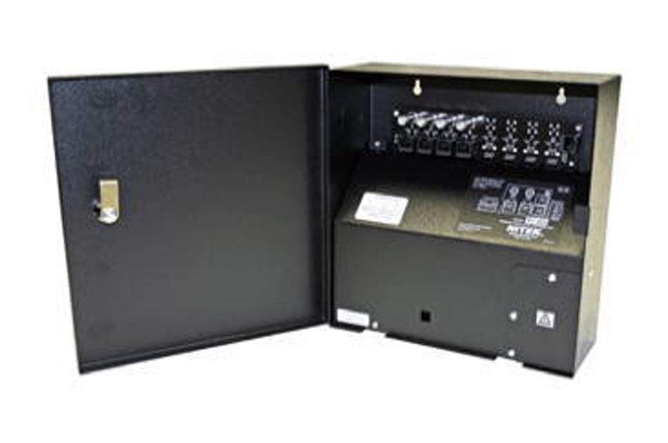 Nitek - PV424   Digital Key World