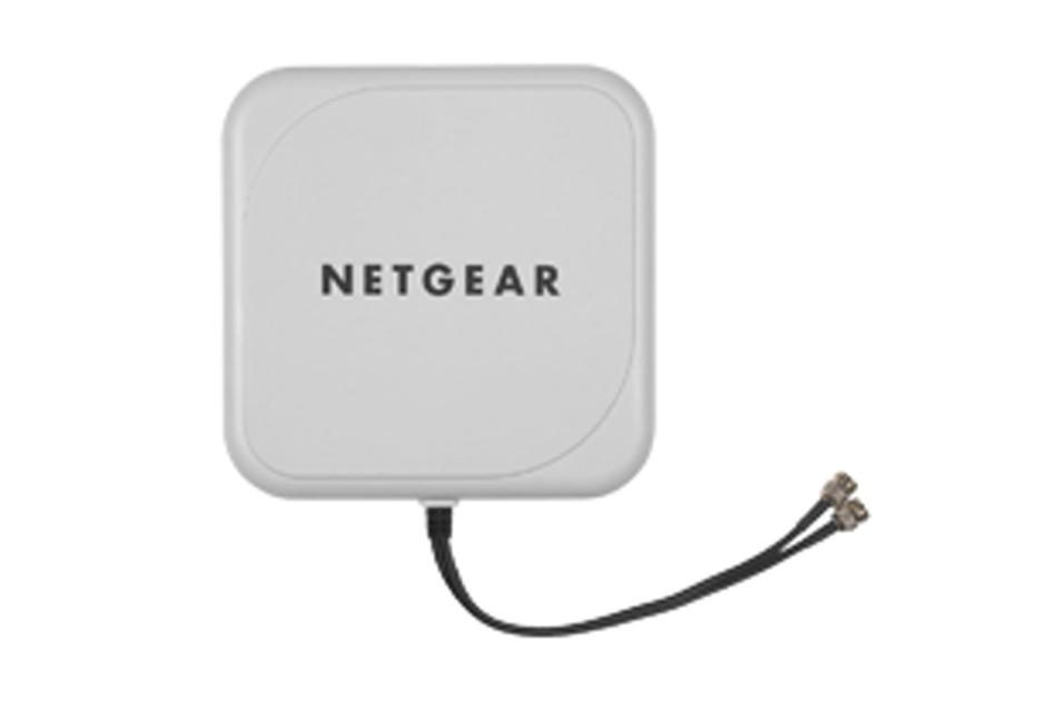 Netgear - ANT224D10 | Digital Key World