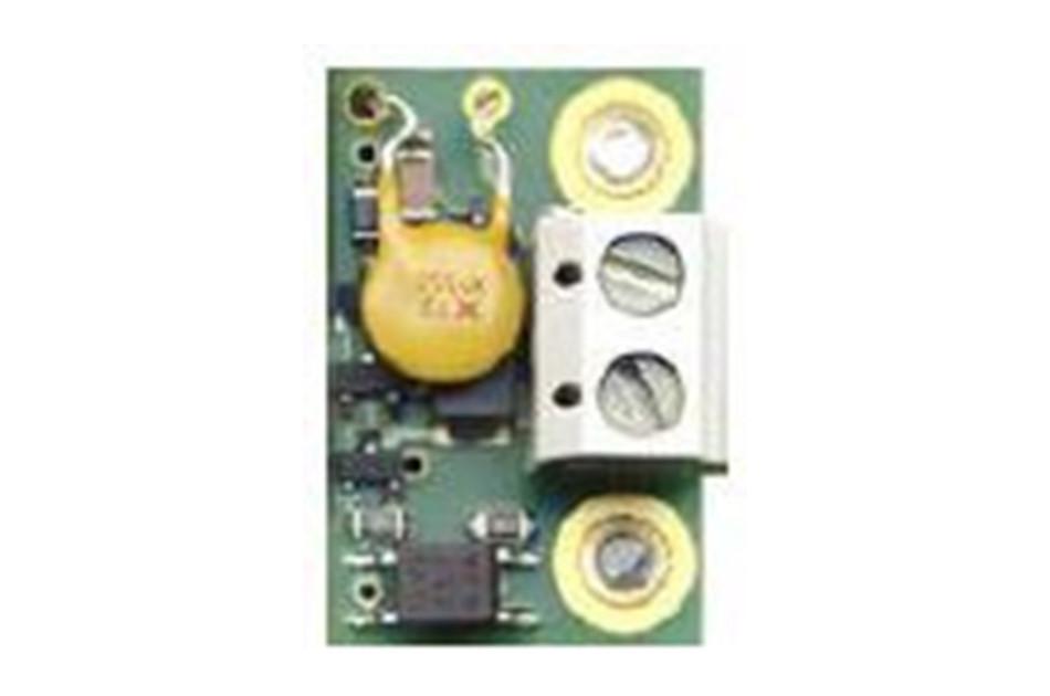 2N - 2N Lift1 Switch module | Digital Key World