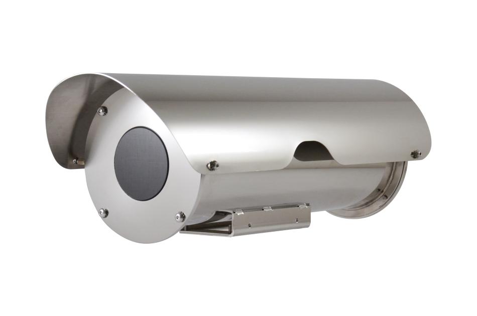Videotec - NTM36K2000 | Digital Key World