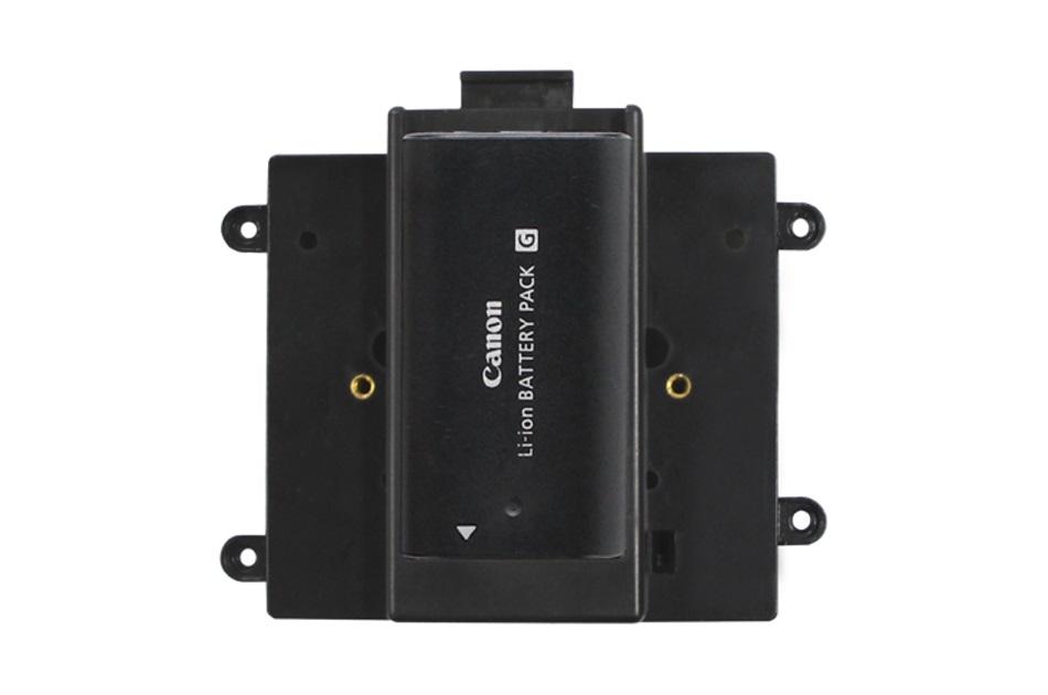 TVlogic - BB-058C | Digital Key World