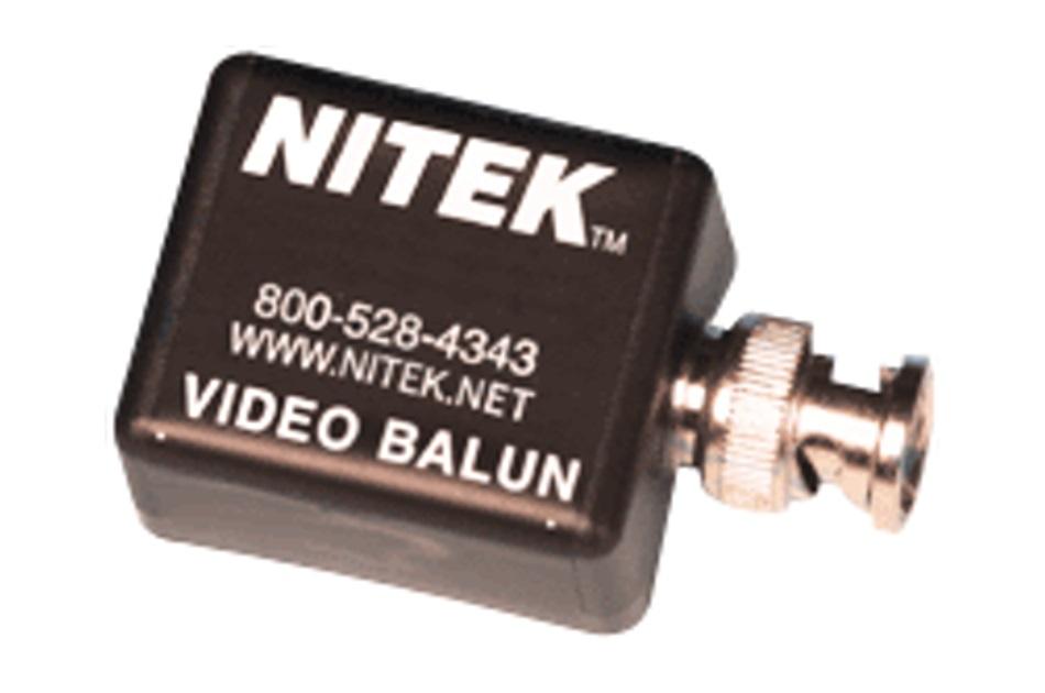 Nitek - VB39M | Digital Key World