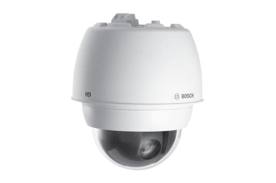 Bosch Sicherheitssysteme - NDP-7602-Z30-OC | Digital Key World