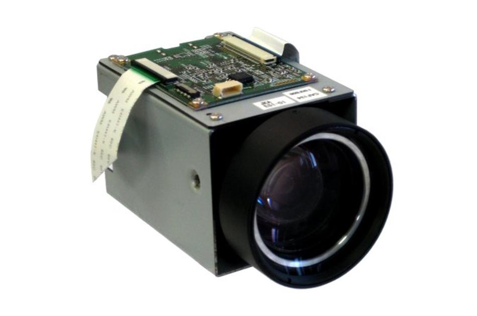 Sentech - STC-AF134DV | Digital Key World