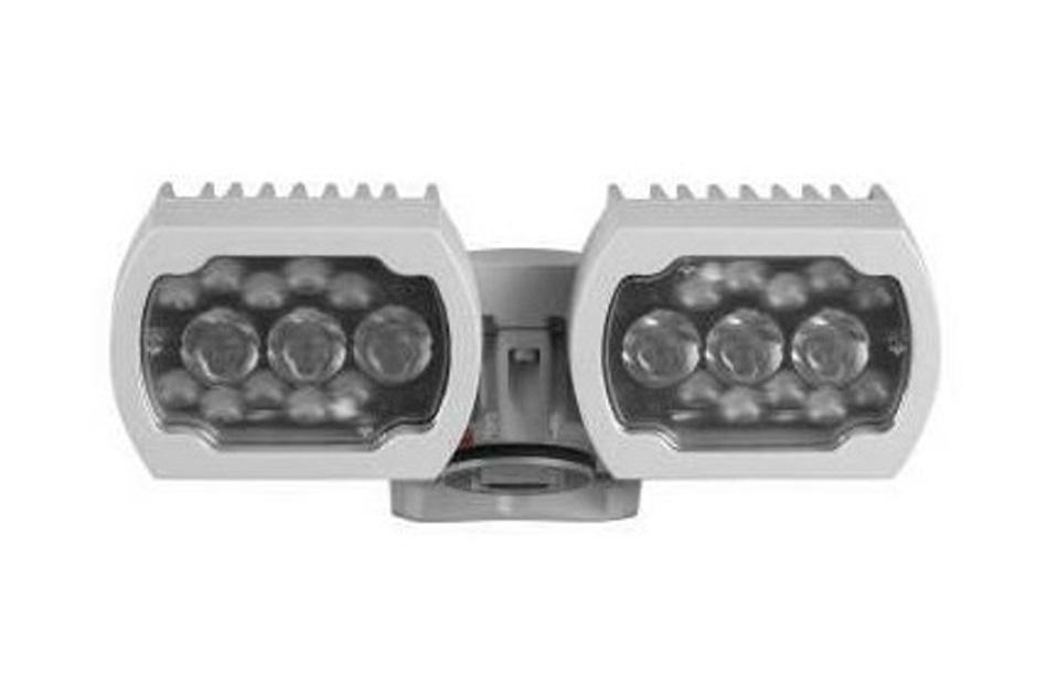 Bosch Sicherheitssysteme - MIC-ILG-400   Digital Key World