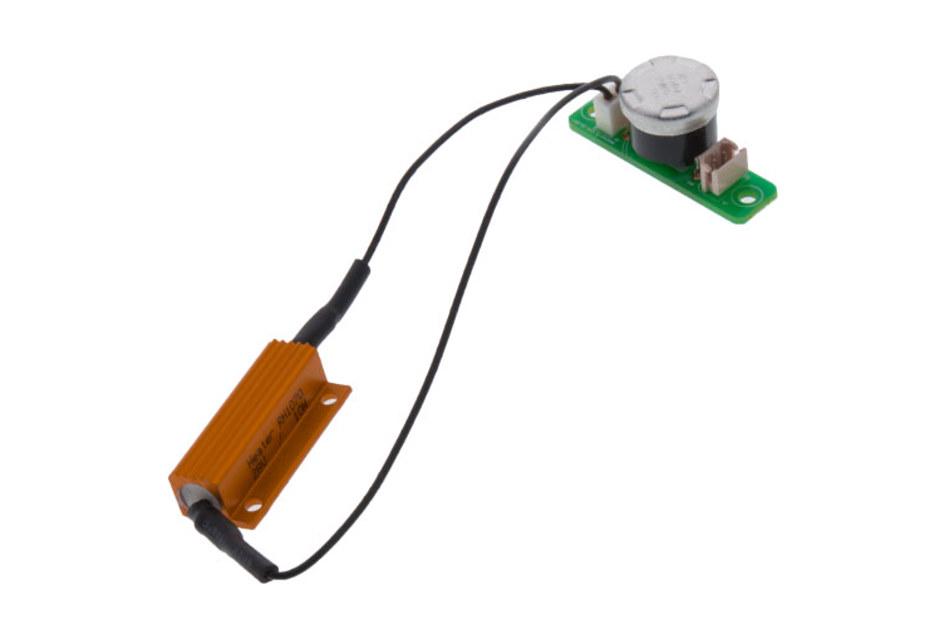 eneo - HAH-1000 | Digital Key World