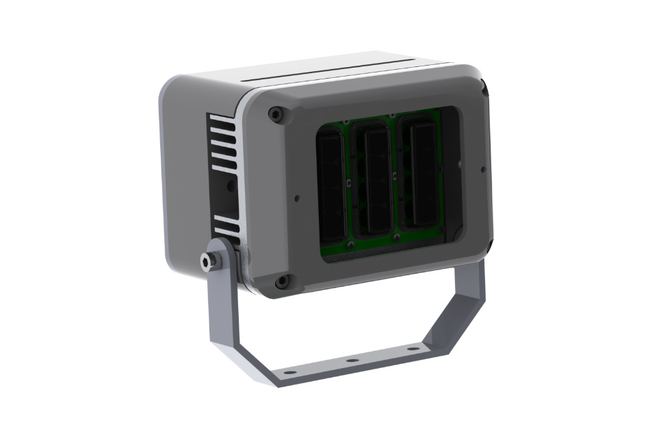 Raytec - SPX-FL12-I-3030 | Digital Key World
