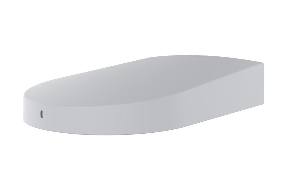Axis - AXIS TM3101 WALL MOUNT WHITE | Digital Key World