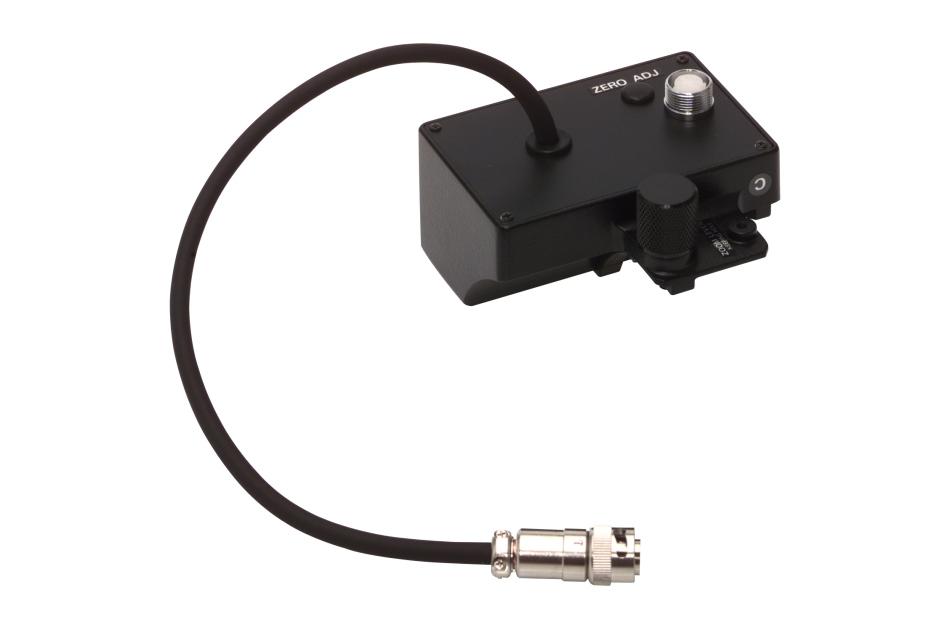 Fujinon - FSM-30B | Digital Key World