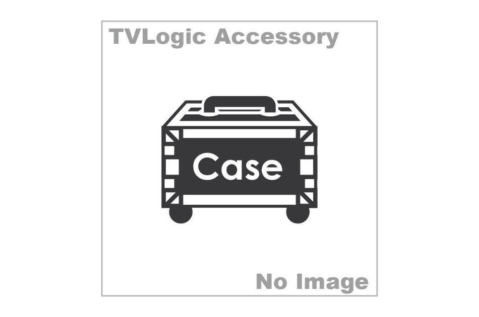 TVlogic - CC-310R | Digital Key World