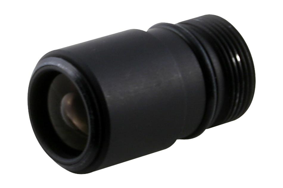 Sentech - MSC-444STE | Digital Key World
