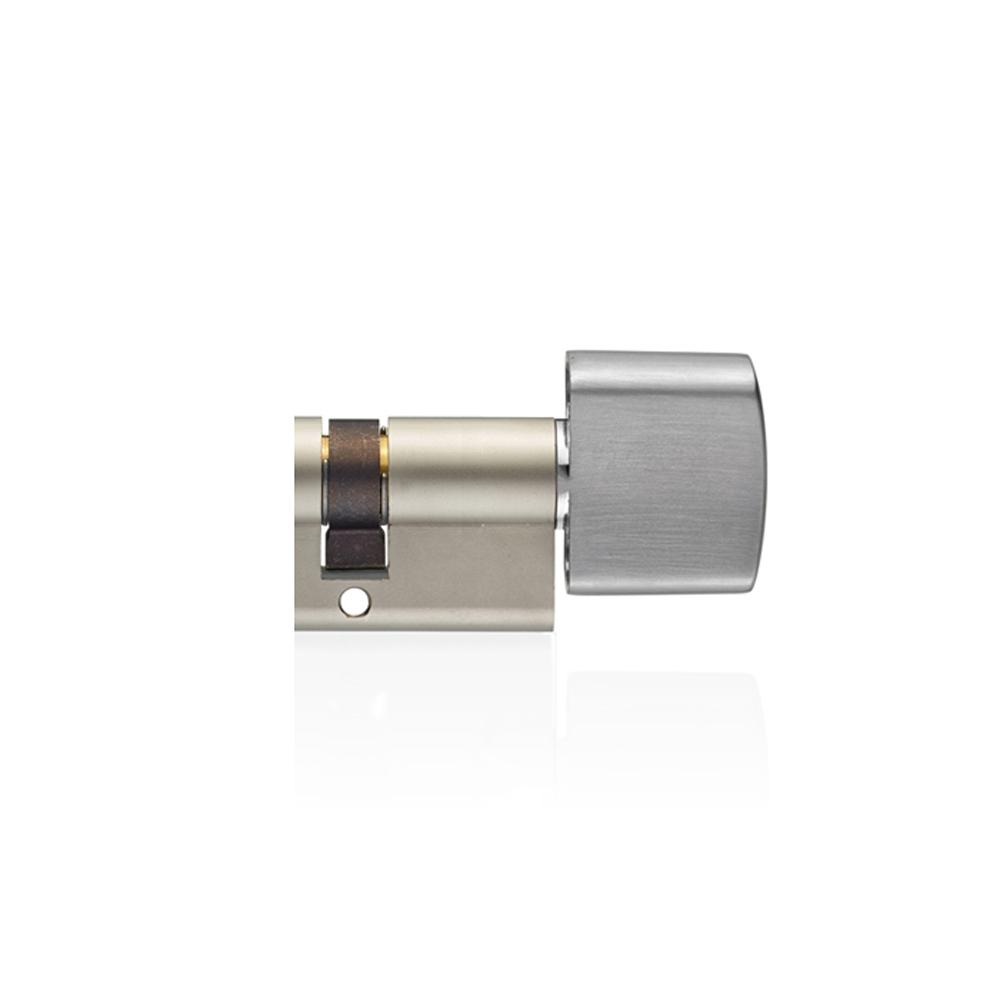 SALTO - Knaufhalbzylinder für 'Bitte nicht stören'-Funktion bei XS4 Mini - TE010H40IP