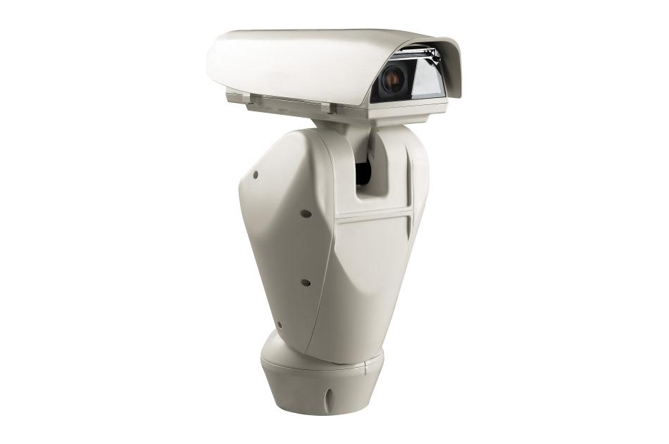 Videotec - UPT1PVSA000E   Digital Key World