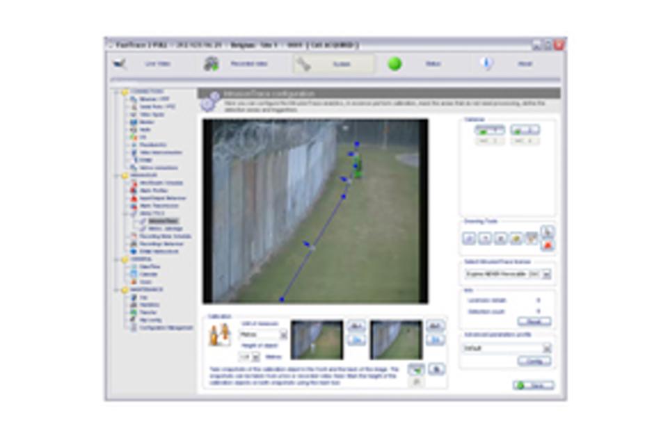 Heitel - IntrusionTrace.h 32VC   Digital Key World