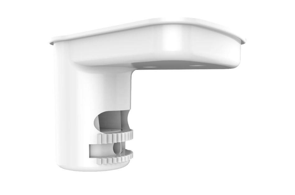 Hikvision - DS-PDB-IN-Ceilingbracket   Digital Key World