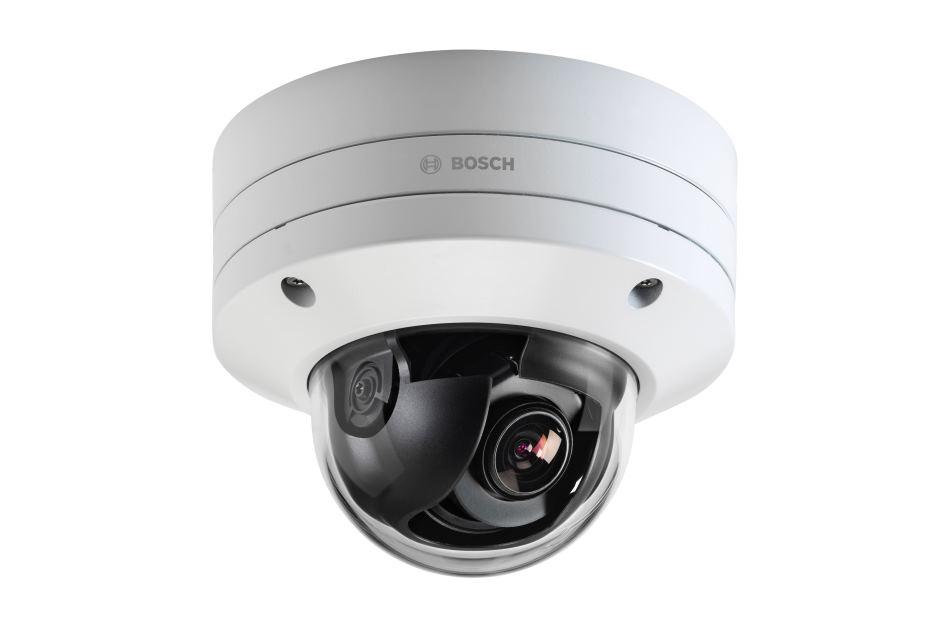 Bosch Sicherheitssysteme - NDE-8502-RT | Digital Key World