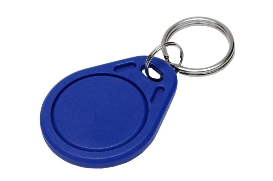 2N - 2N EMarine RFID Key Fob 125kHz | Digital Key World