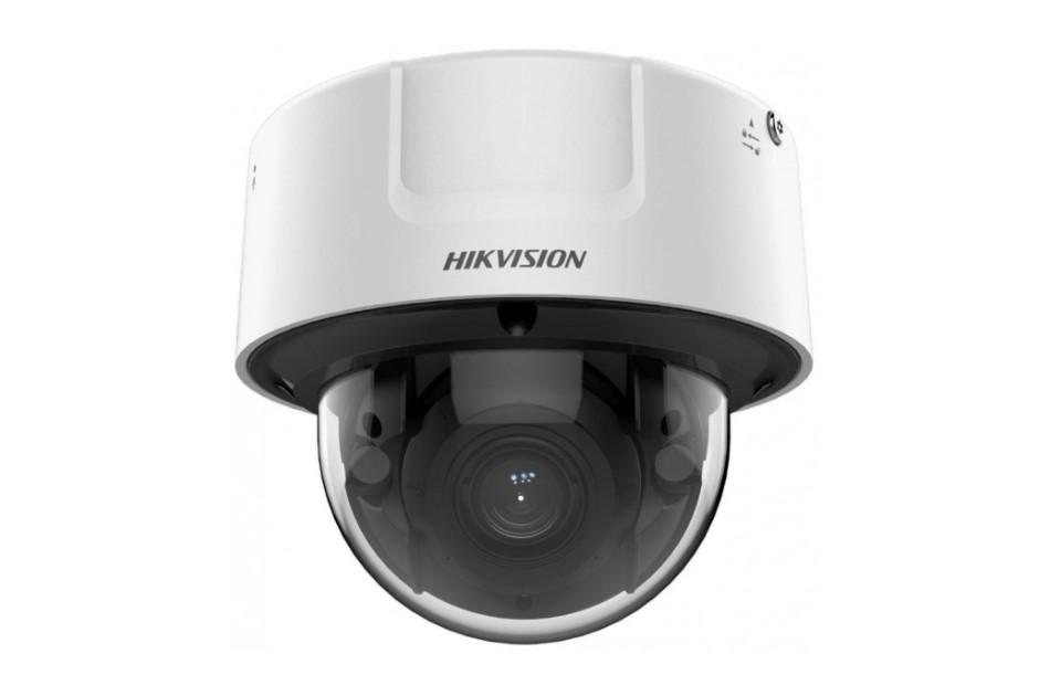 Hikvision - iDS-2CD7186G0-IZS(2.8-12mm)(HI | Digital Key World