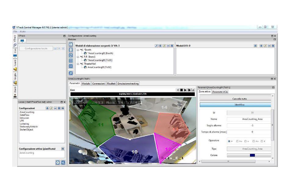 TechnoAware - VT-SP-PC | Digital Key World