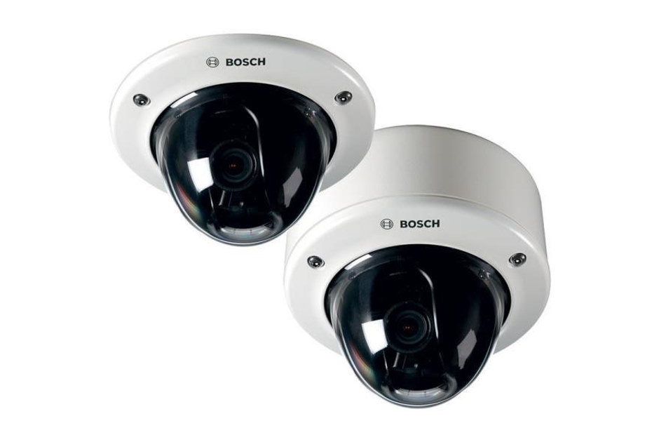 Bosch Sicherheitssysteme - NIN-63023-A3S | Digital Key World