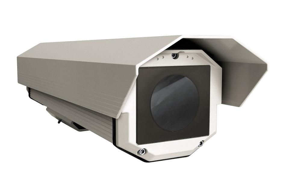 Videotec - HTG37K1A000 | Digital Key World