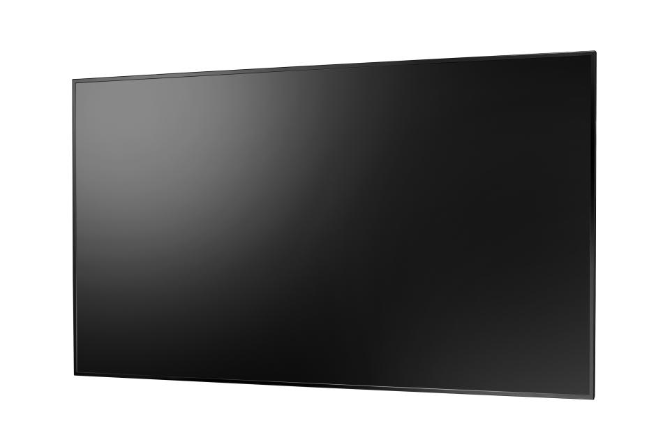 AG Neovo - QM-75 | Digital Key World