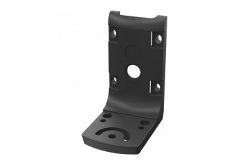 Axis - AXIS T90 WALL-AND-POLE MOUNT | Digital Key World