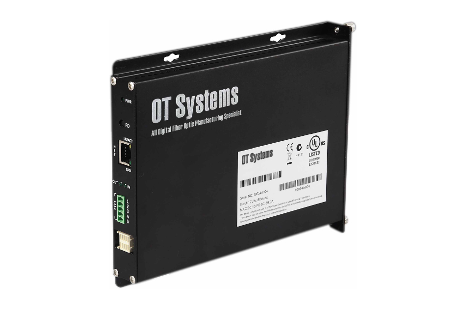 OT Systems - NR-SDM | Digital Key World