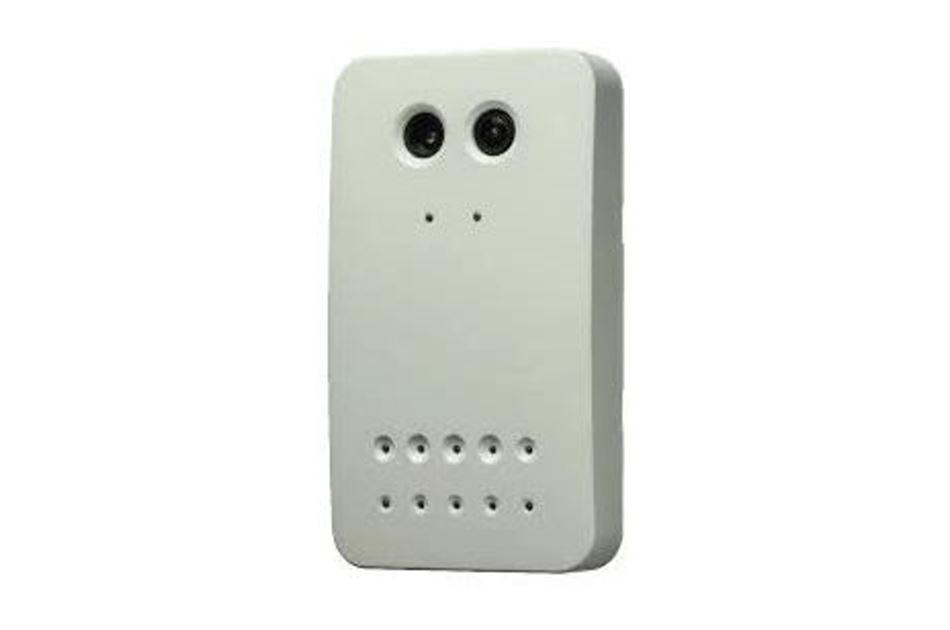 Solvido - Sensor-Plus Set | Digital Key World