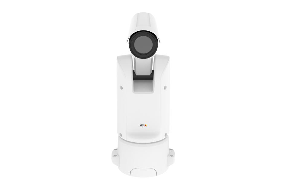 Axis - AXIS Q8642-E 60MM 30FPS 24V   Digital Key World