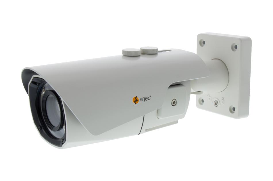 eneo - MPB-72M2812M0A | Digital Key World