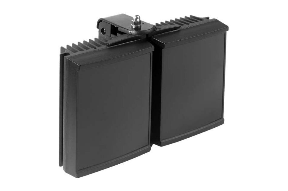 Raytec - RM100-PLT-AI-50 | Digital Key World
