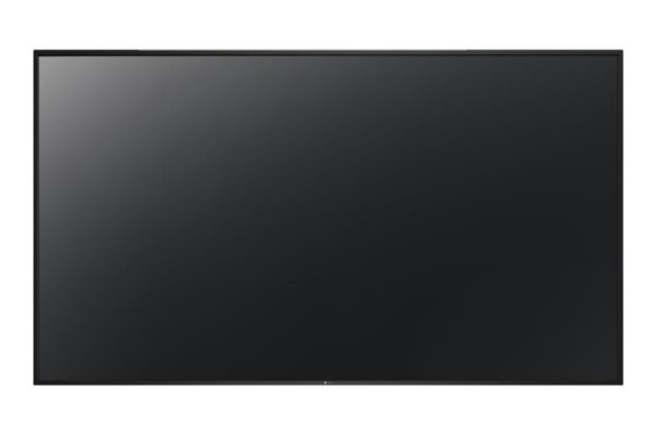 AG Neovo - QD-75   Digital Key World