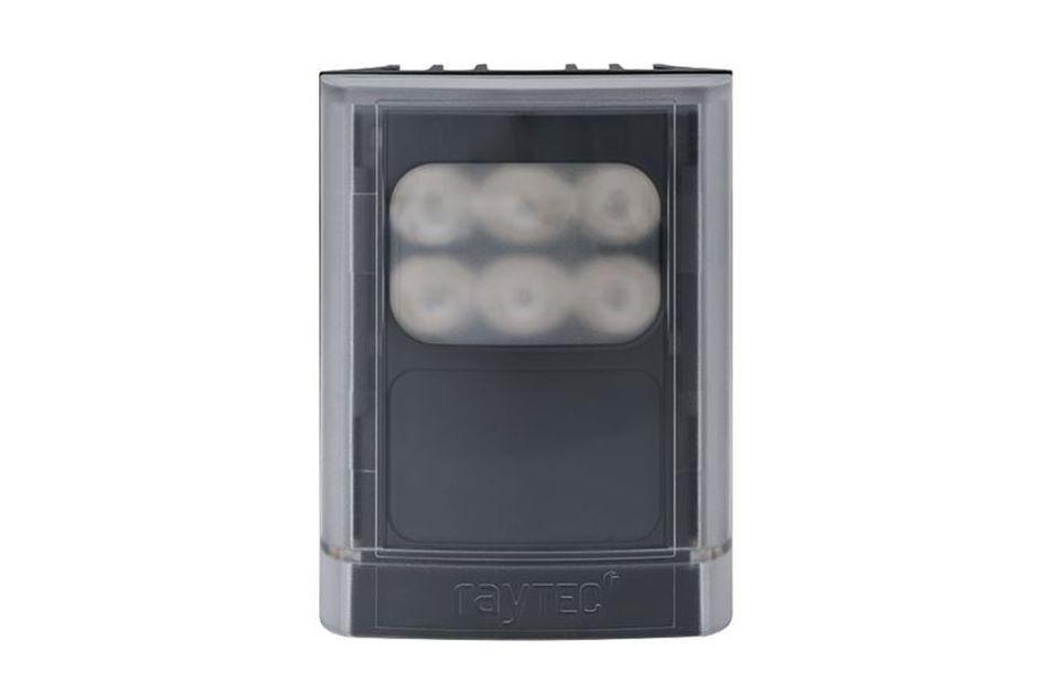 Raytec - VAR2-I2-1 | Digital Key World