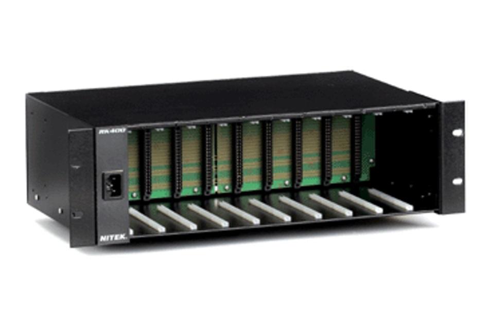 Nitek - RK400 | Digital Key World