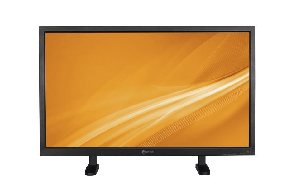 eneo - VM-UHD43M   Digital Key World