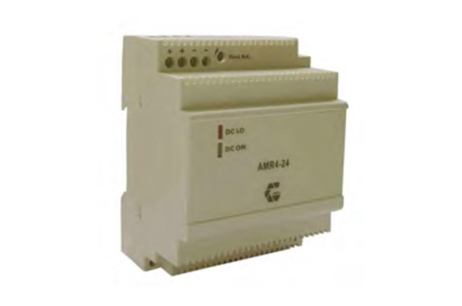 ComNet - PS-AMR4-24 | Digital Key World