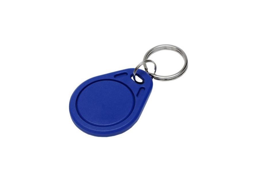 2N - 2N Mifare RFID Key Fob 13MHz | Digital Key World