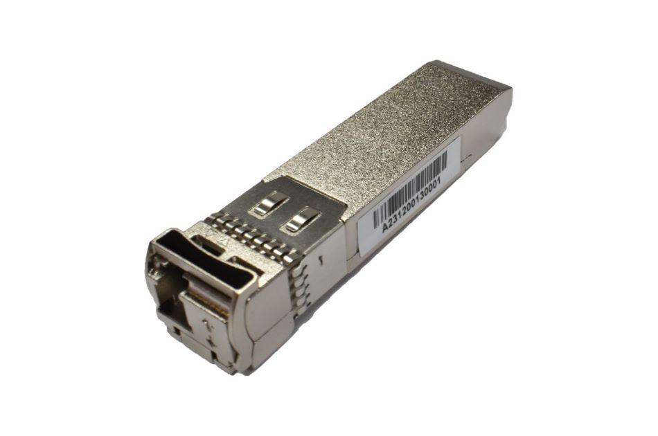AMG Systems - S18984 | Digital Key World