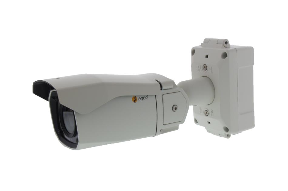 eneo - MCB-64A0003M0A | Digital Key World