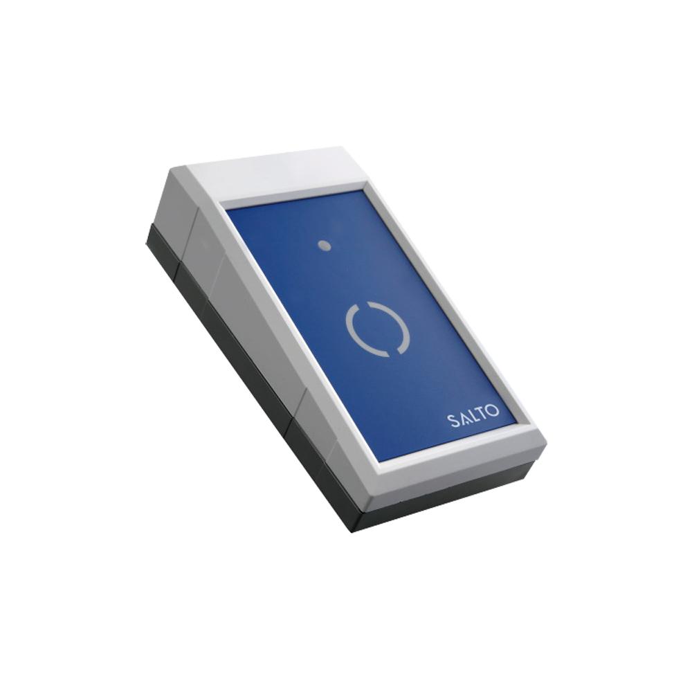 SALTO - Kodiergerät für Picopass - RS232-Anschluss - EC7000