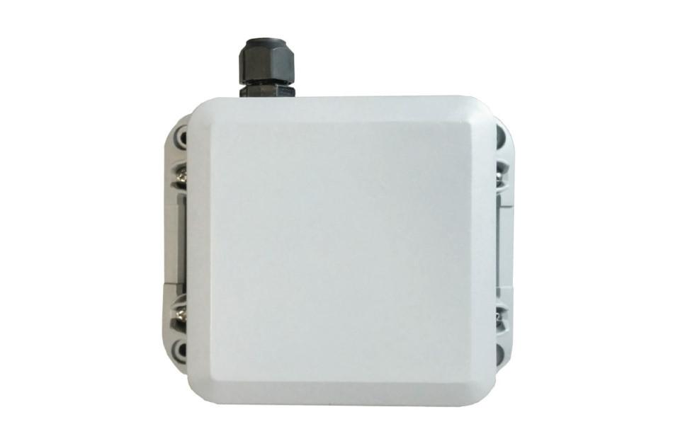 Senstar - E7EM0201 | Digital Key World