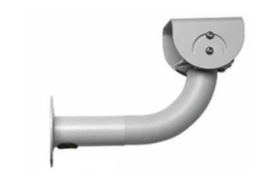 Bosch Sicherheitssysteme - LTC9215/00S | Digital Key World