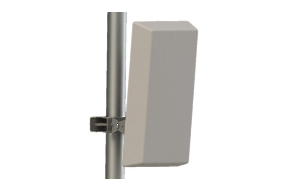 ComNet - NWAVBSA1   Digital Key World