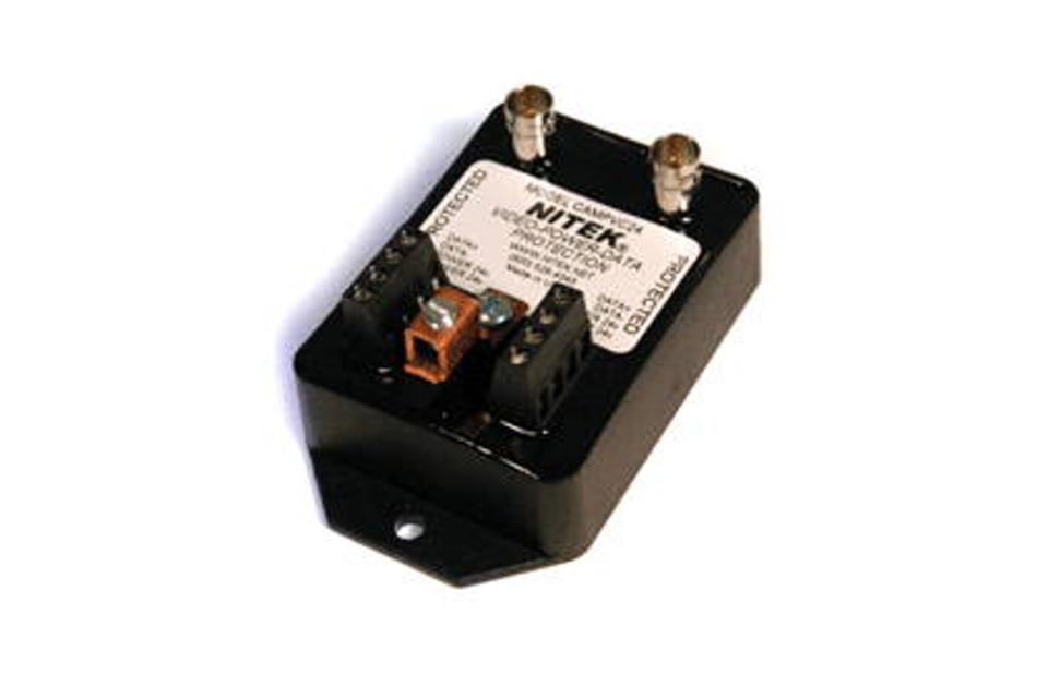 Nitek - CAMPDD24 | Digital Key World