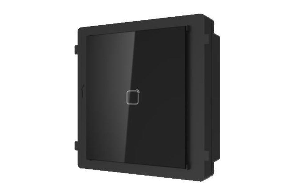 Hikvision - DS-KD-E   Digital Key World